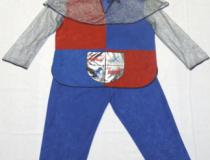 č. 59 – RYTÍŘ modročervený