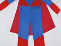 č. 124 – SUPERMAN