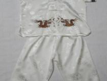 č. 141 – JAPONEC