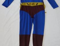 č. 167 – SUPER MAN 2