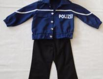 č. 169 – POLICAJT