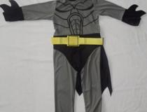 č. 252 – BATMAN