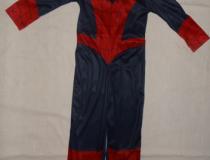 č. 265 – SPIDER MAN