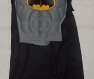 č. 270 – BATMAN