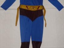 č. 271 – SUPERMAN